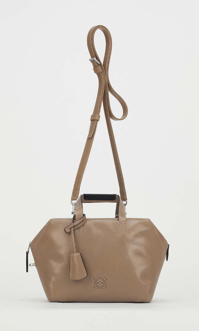 Loewe nuevos bolsos ss14