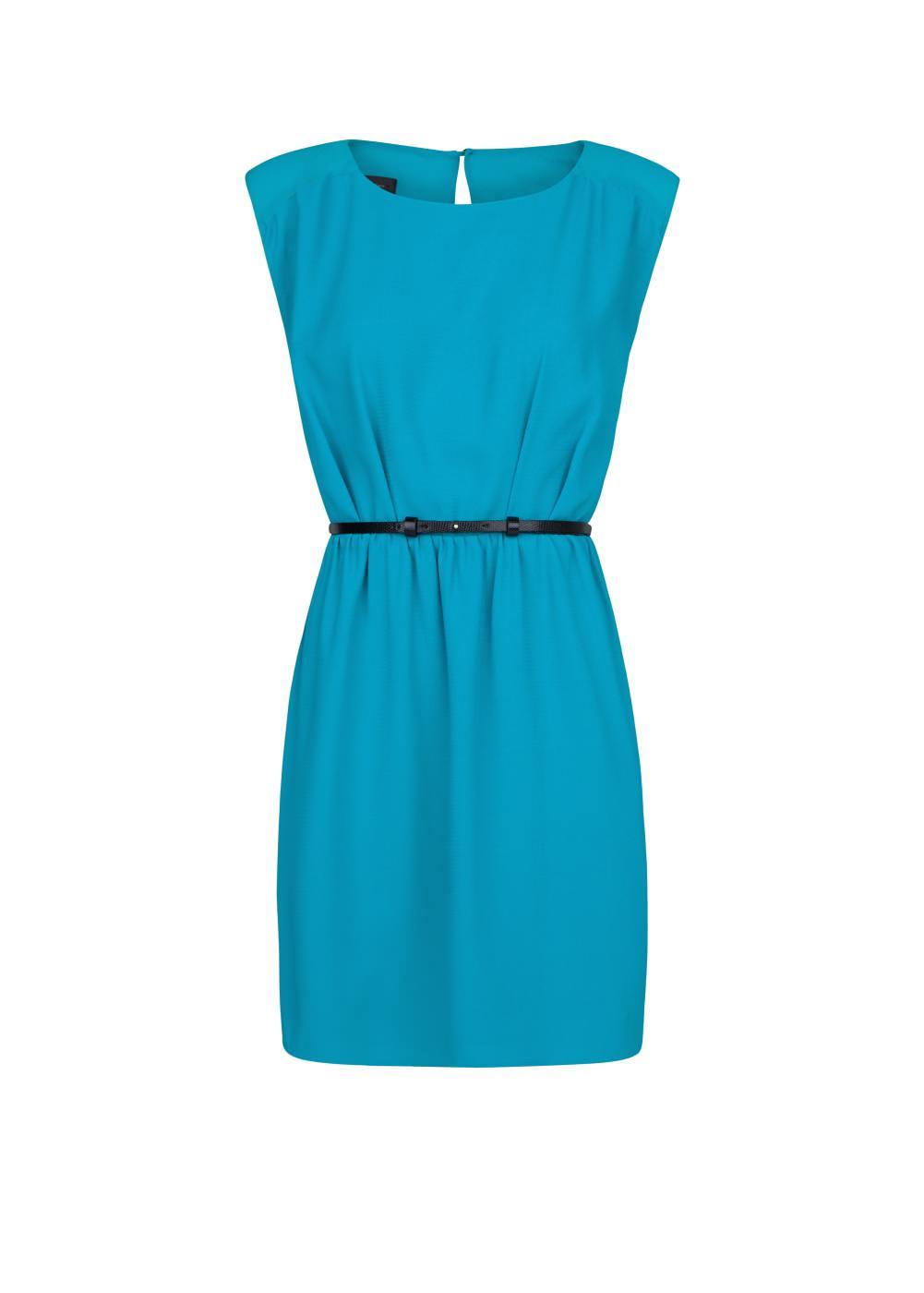rebajas mango vestidos blusas verano 2014