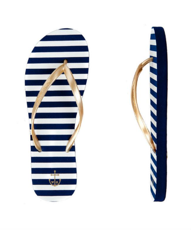 rebajas verano 2014 marcas