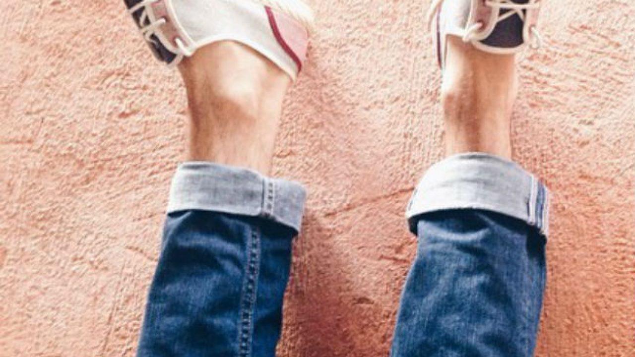 Maians, nueva colección de calzado hombre El Corte Inglés