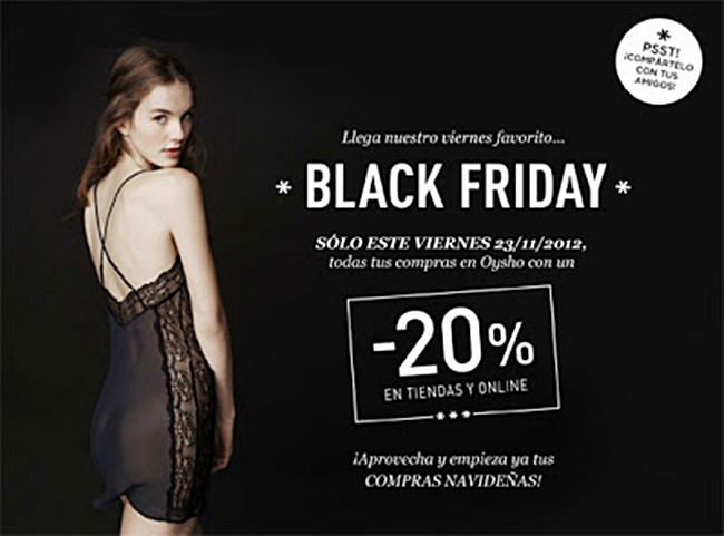 4-dias-black-friday-3a