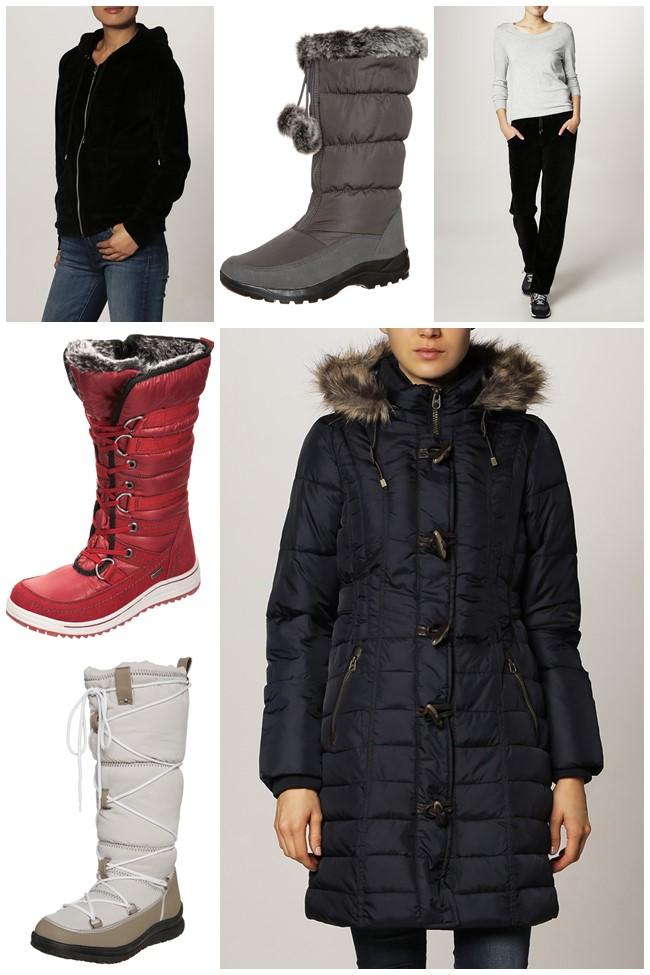 invierno-zalando-anna-field-1
