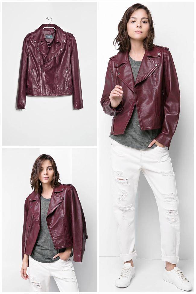 mango-chaquetas-biker-3