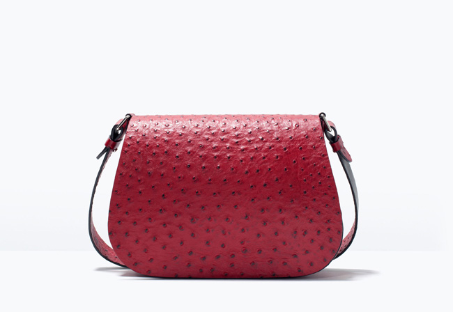 bolsos seleccion sv rojo 1