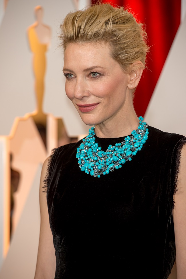 cate blanchet1