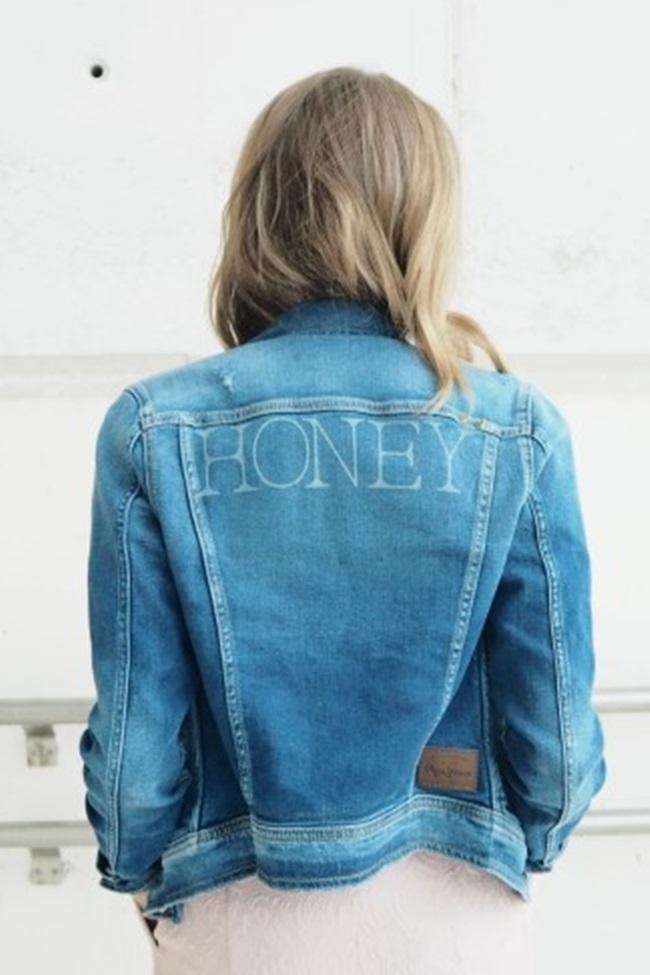 honeydressing7