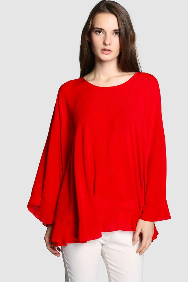 bluson rojo 1 primavera verano15