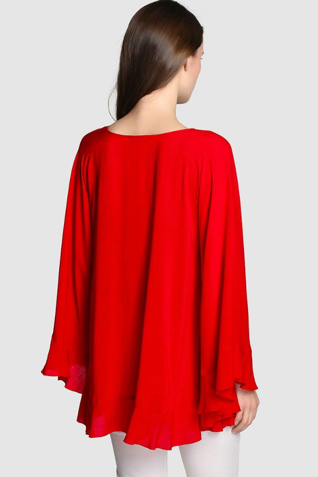 bluson rojo 2 primavera verano15