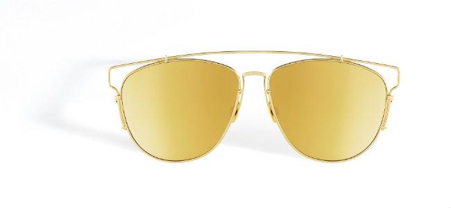 Dior tECNOLOGIC Las gafas de sol que arrasarán esta primavera verano 2015