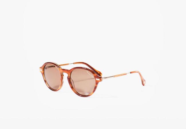 acc gafas massimo primavera 2015 b