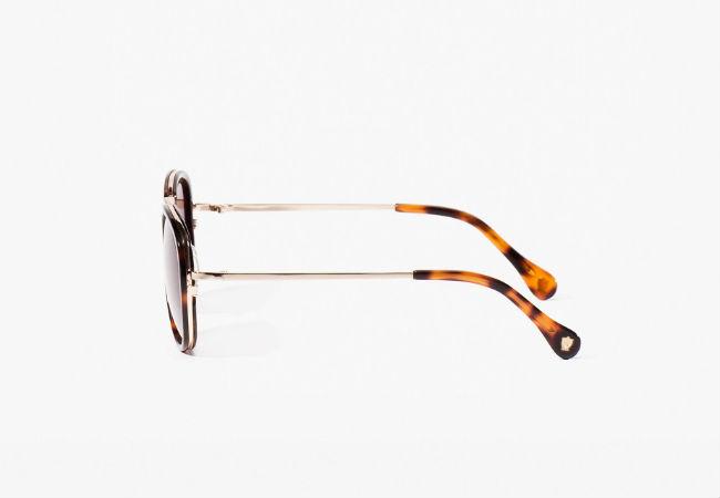 acc gafas massimo primavera 2015 c