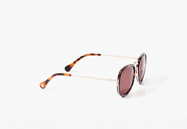 acc gafas massimo primavera 2015 d