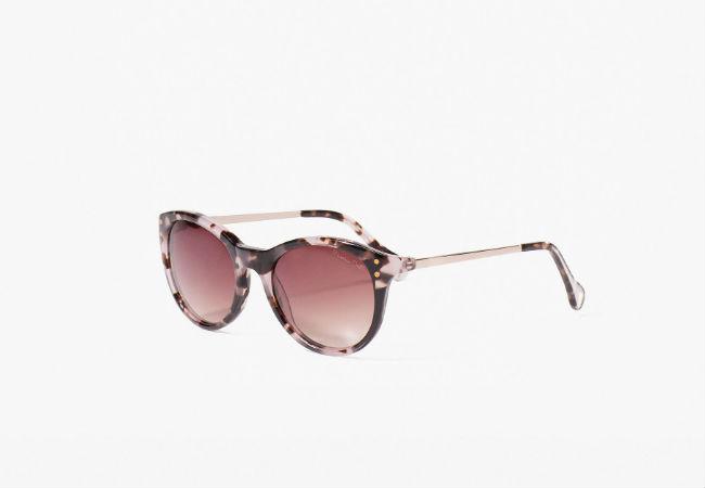 acc gafas massimo primavera 2015 a