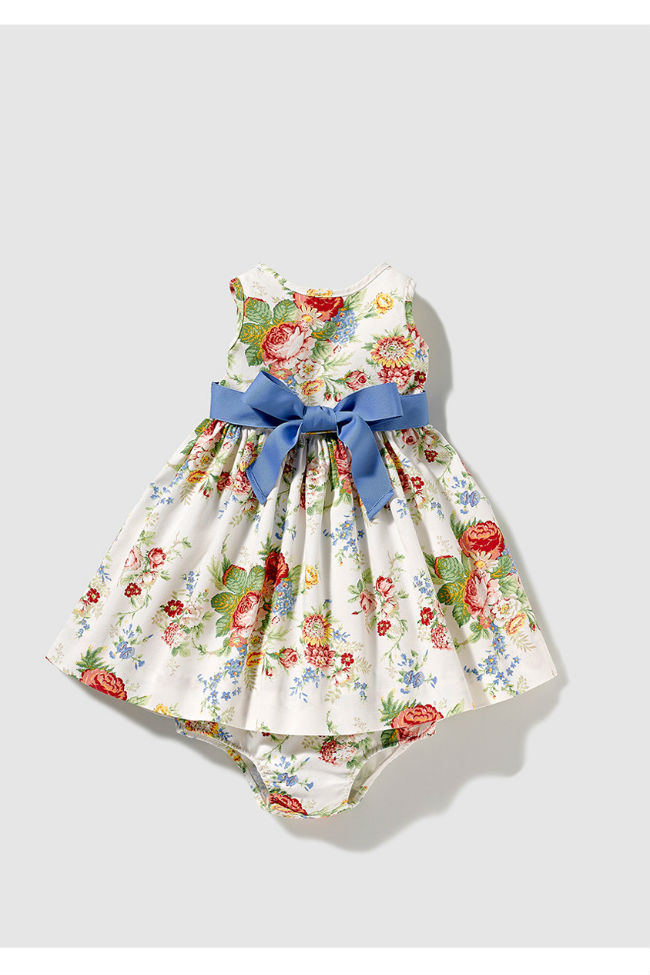 Bastante Excursión observación  ropa timberland niño el corte ingles - Tienda Online de Zapatos, Ropa y  Complementos de marca