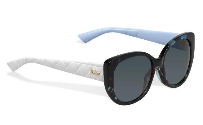 dior gafas lady Las gafas de sol que arrasarán esta primavera verano 2015