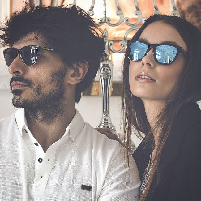 gafas de sol primavera 015 1