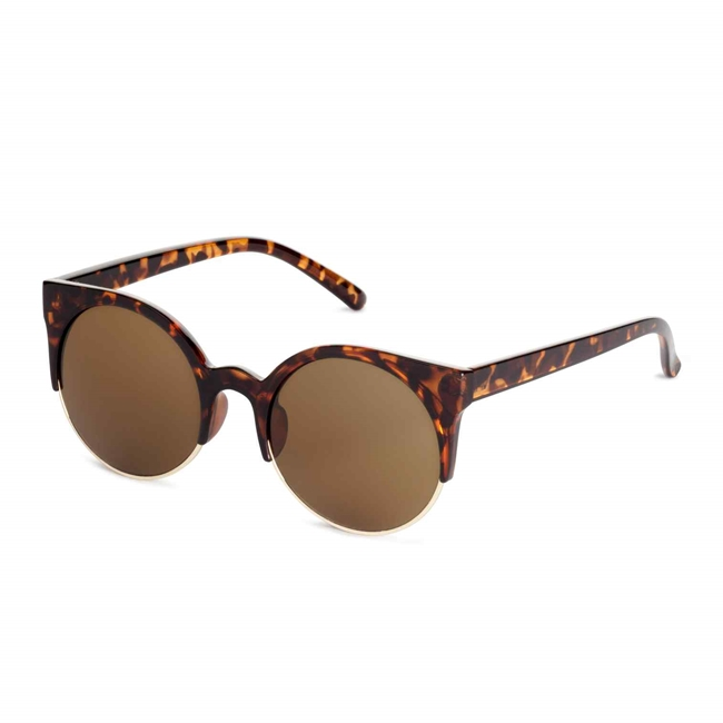 hm gafas animal 1