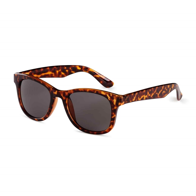 hm gafas animal 2