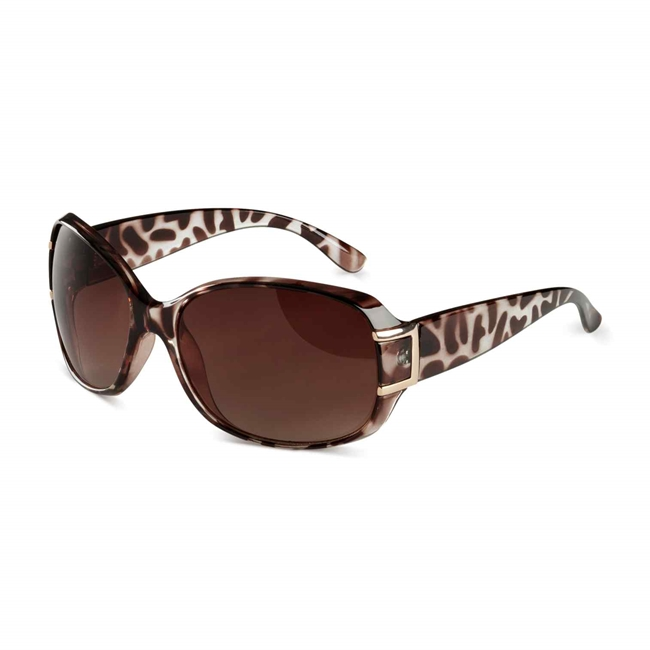 hm gafas animal 3