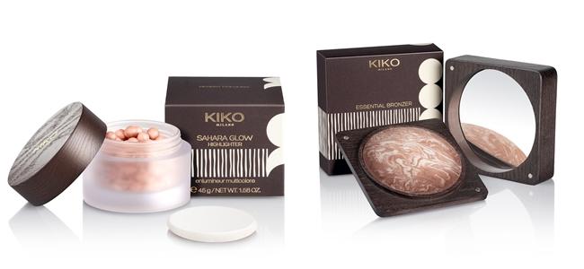 kiko modern tribes 4