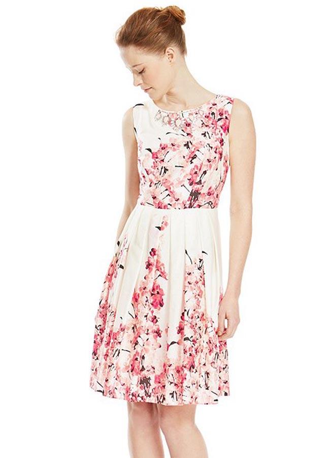 marksspencer vestidos 1
