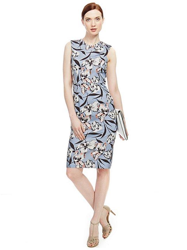 marksspencer vestidos 2