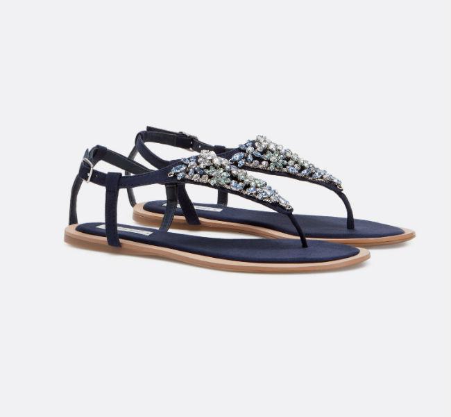 zapatos primavera2015 4
