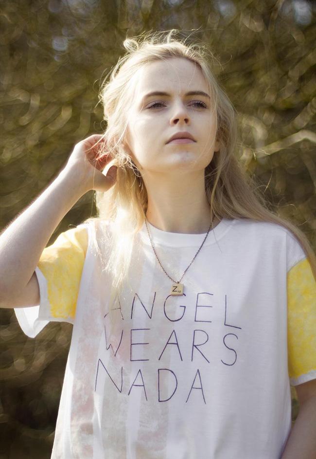 Camisetas orignales 2015 5