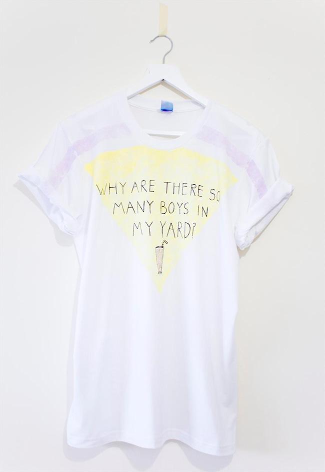 Camisetas orignales 2015 6
