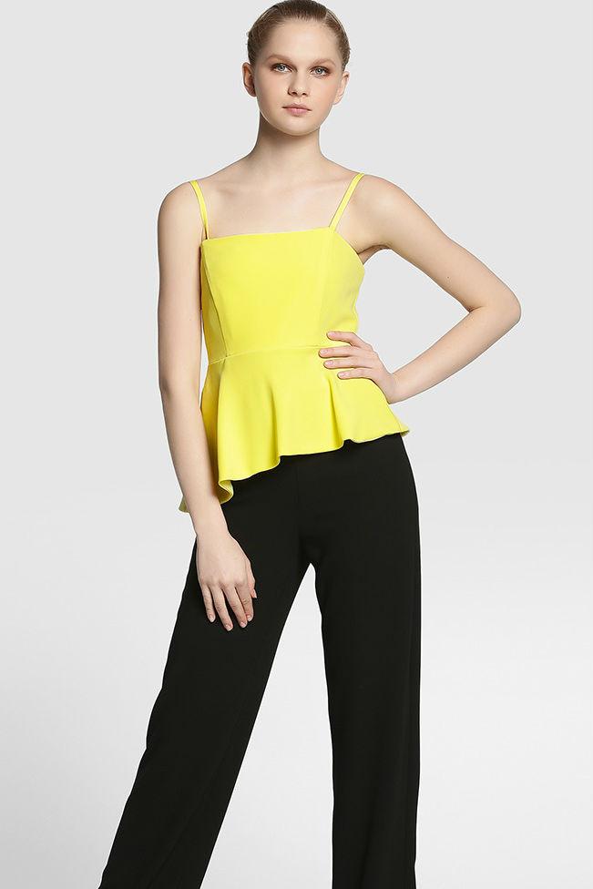 Vivienne Westwood GARRET DRESS - Dnevna haljina - multi