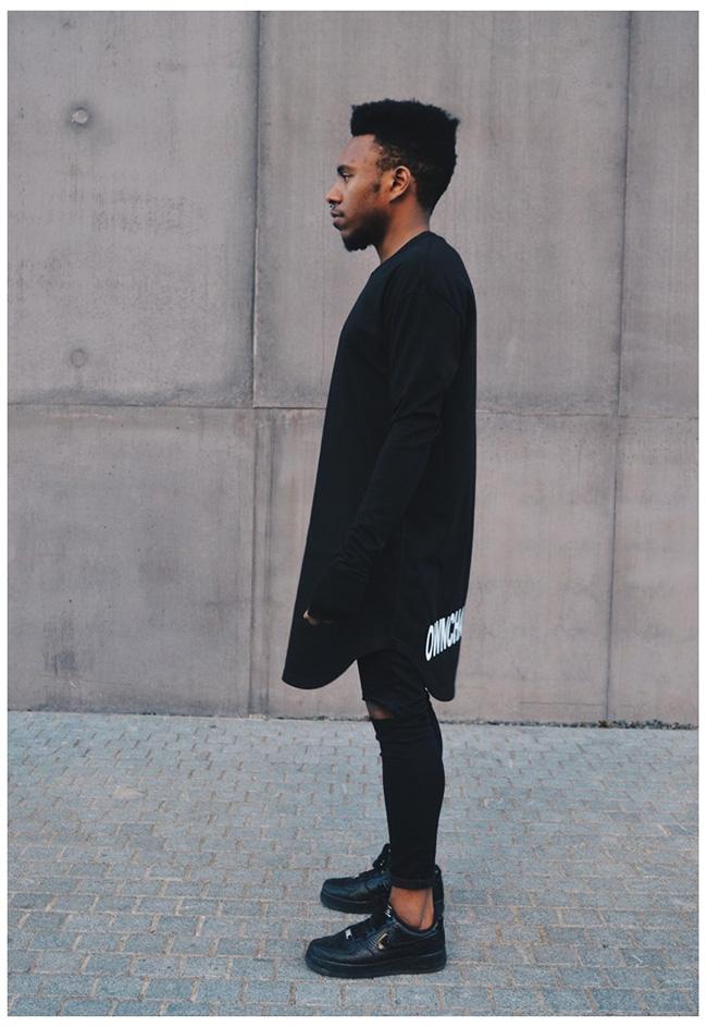 a moda urbana2015 2