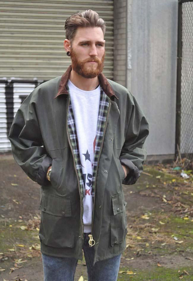 a moda urbana2015 3