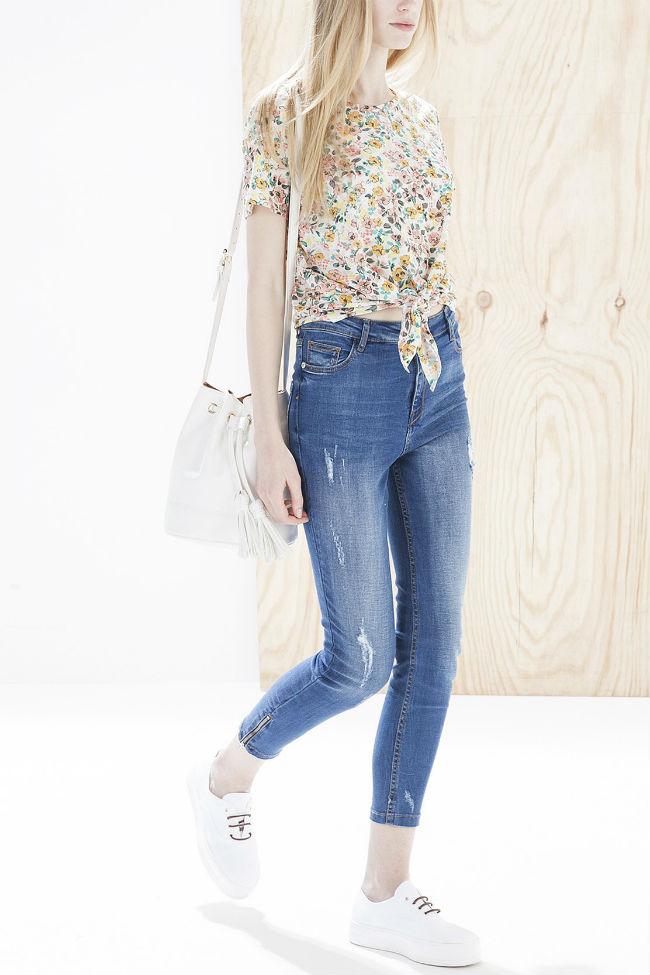 camisetas florales 2015prim 2