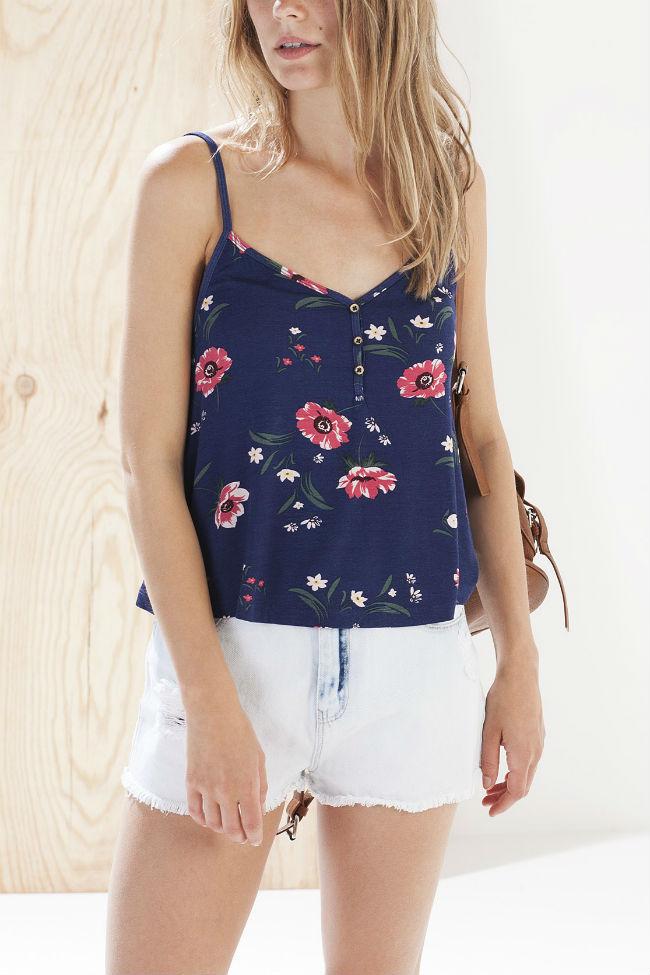 camisetas florales 2015prim 6