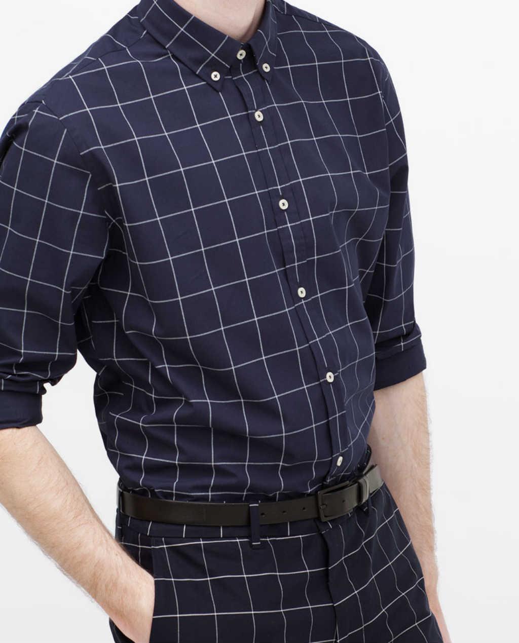 Checkered pieces 4a