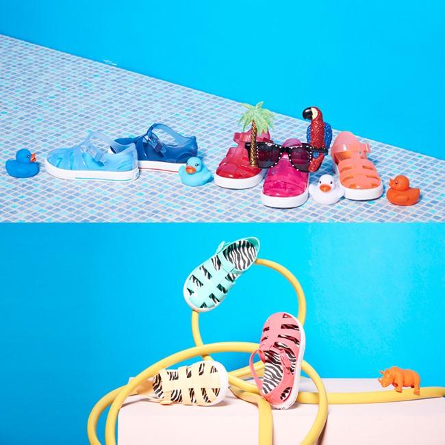igor jelly sandalias 3