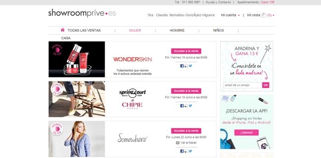 mejores tiendas online 11