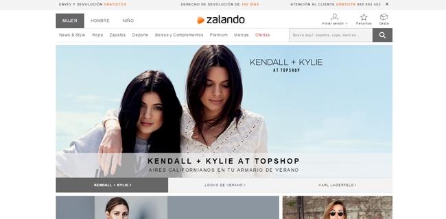 mejores tiendas online 3