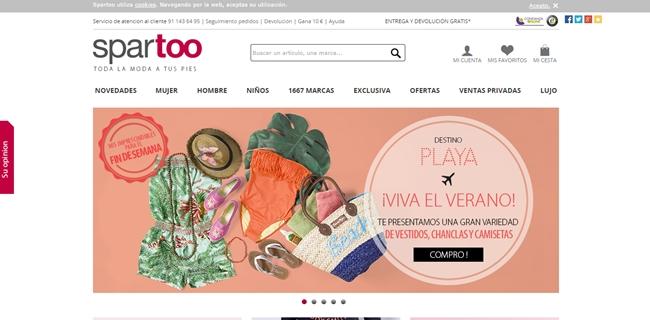 mejores tiendas online 4