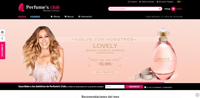 mejores tiendas online 7