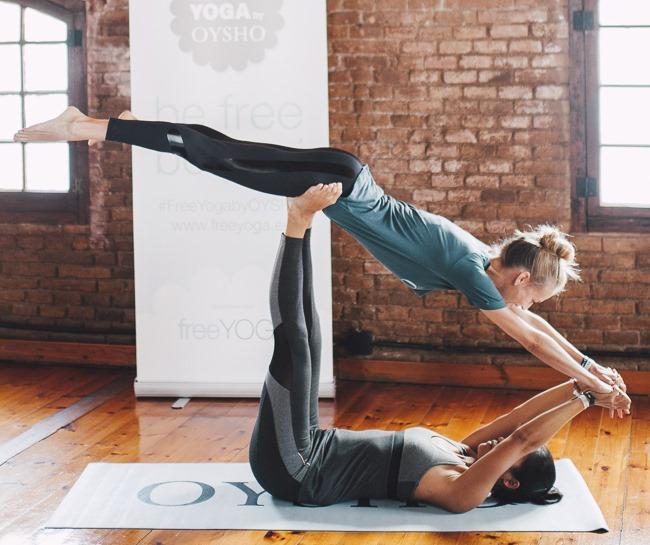 yoga salud 2