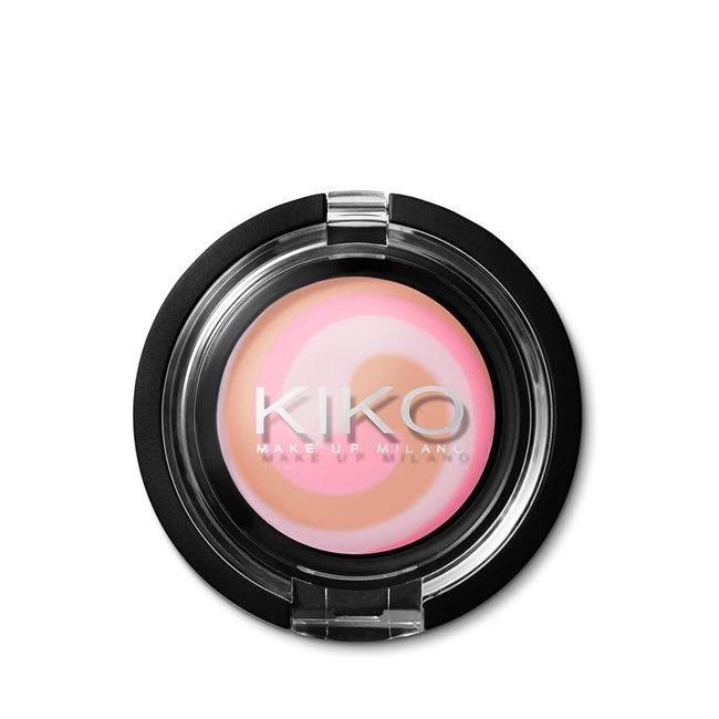 KC033020210133principale 900Wx900H
