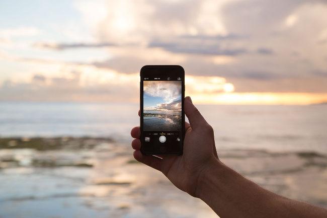 phone pixabay unsplash