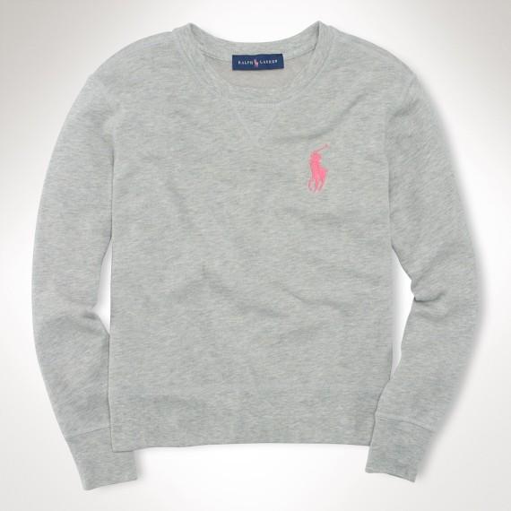 Shopping solidario contra el cancer de mama 2