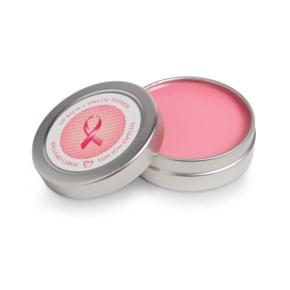 Shopping solidario contra el cancer de mama 5