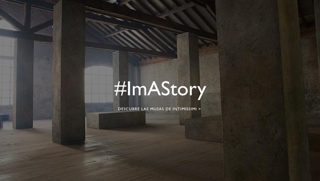 es imastory slider project int