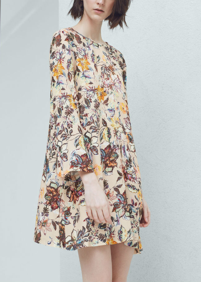 vestidofloralfluido
