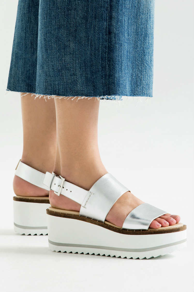 zapatos plataforma zara verano