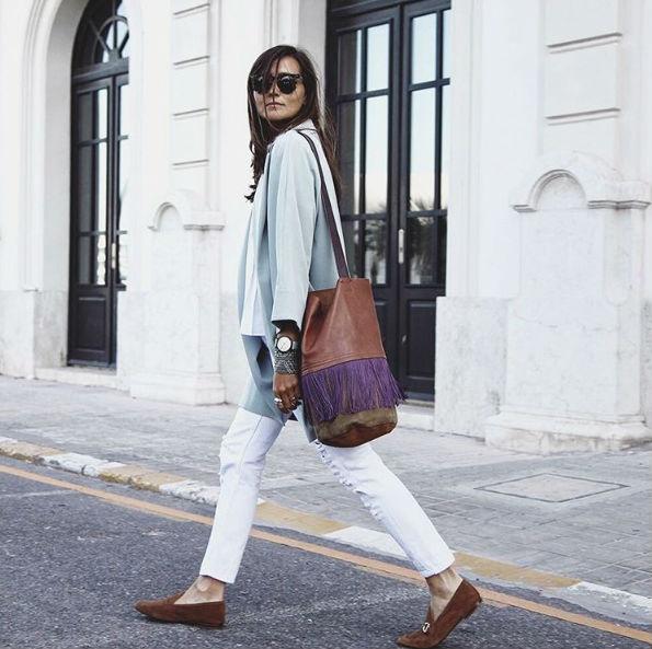 coohuco look jean blanco