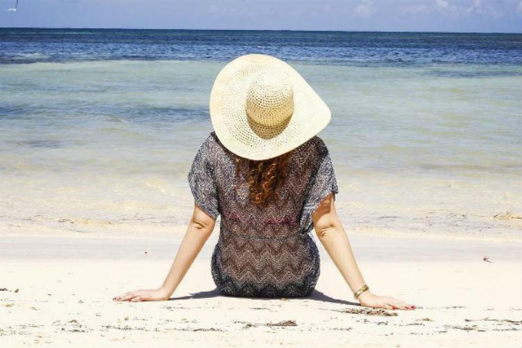 Importancia Proteger Piel Sol